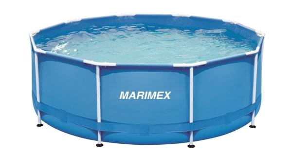 Bazén Florida 3,05 x 0,91 m. bez príslušenstva