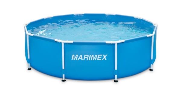 Bazén Florida 3,05x0,76 m bez príslušenstva