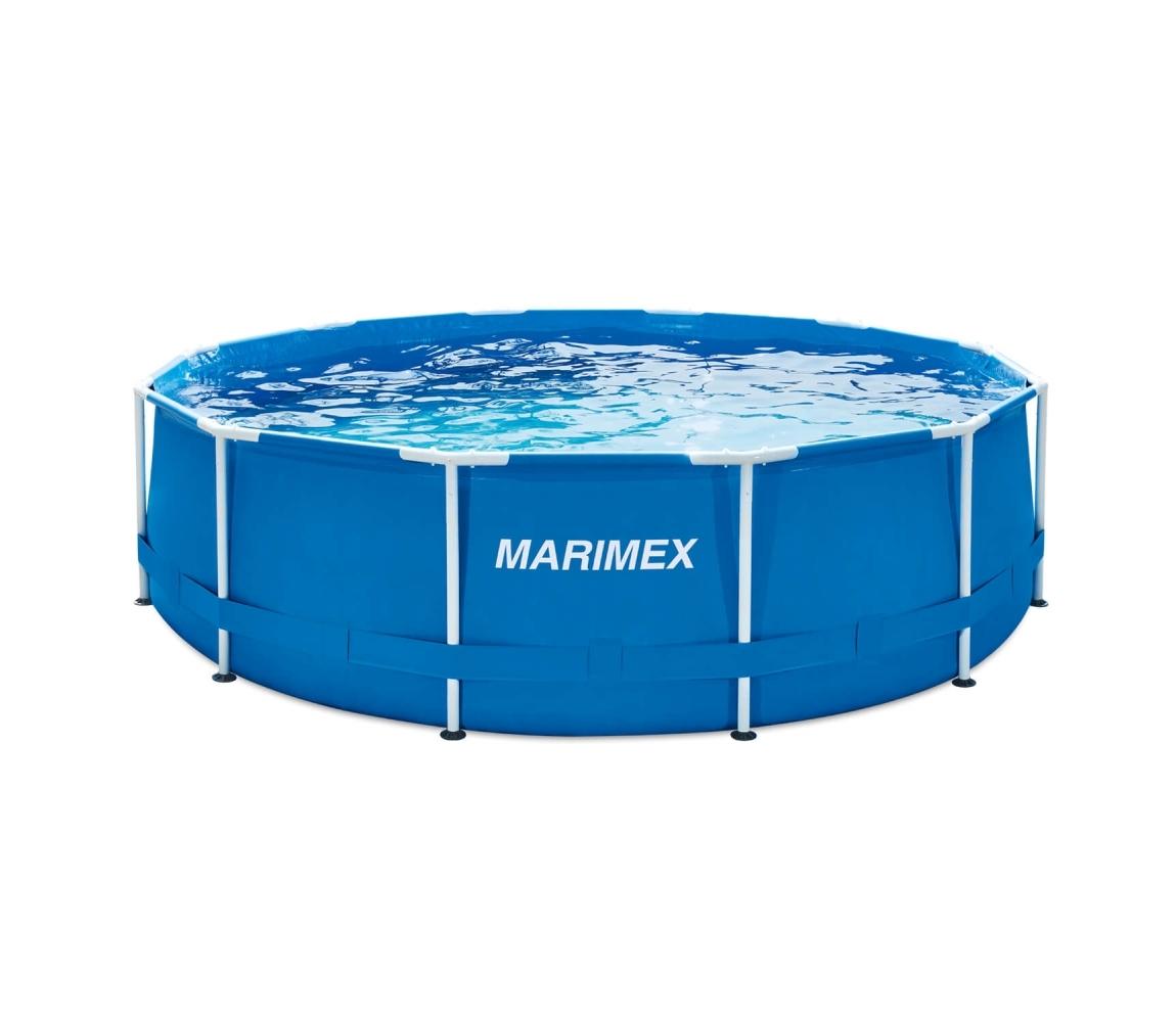 Bazén Florida 3,66x0,99 m bez príslušenstva
