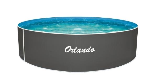 62080ac898a Bazén Orlando 3