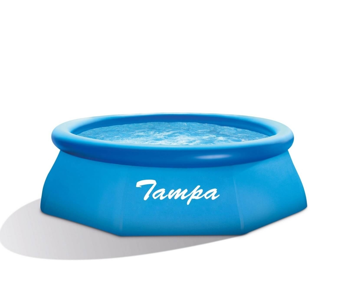 Bazén Tampa 3,05 x 0,76 m bez príslušenstva