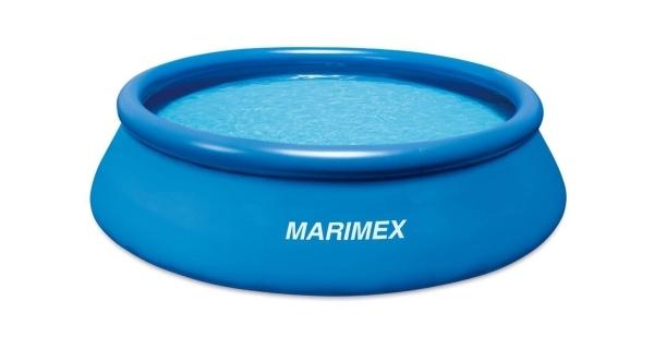 Bazén Tampa 3,66x0,91 m bez príslušenstva