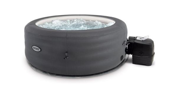Bazén vírivý Simple Spa - Bubble