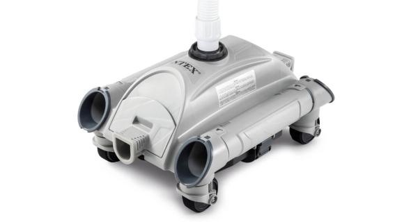 Bazénový vysávač Auto Pool Cleaner