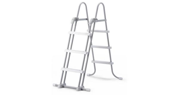 Bezpečnostné schody do 1,07m