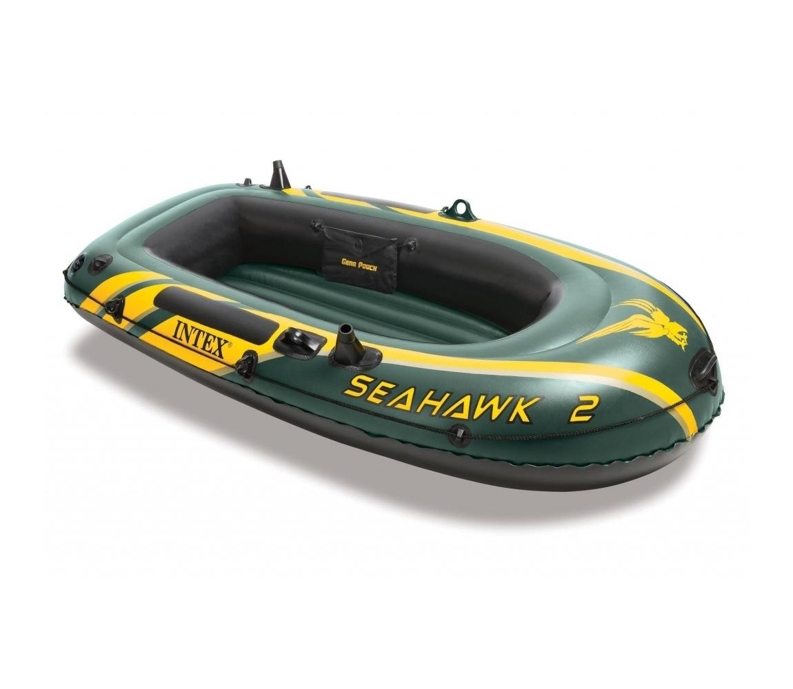 Čln Seahawk 2 Set