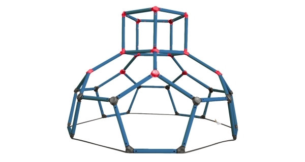 Detská preliezka Lil´Monkey Dome
