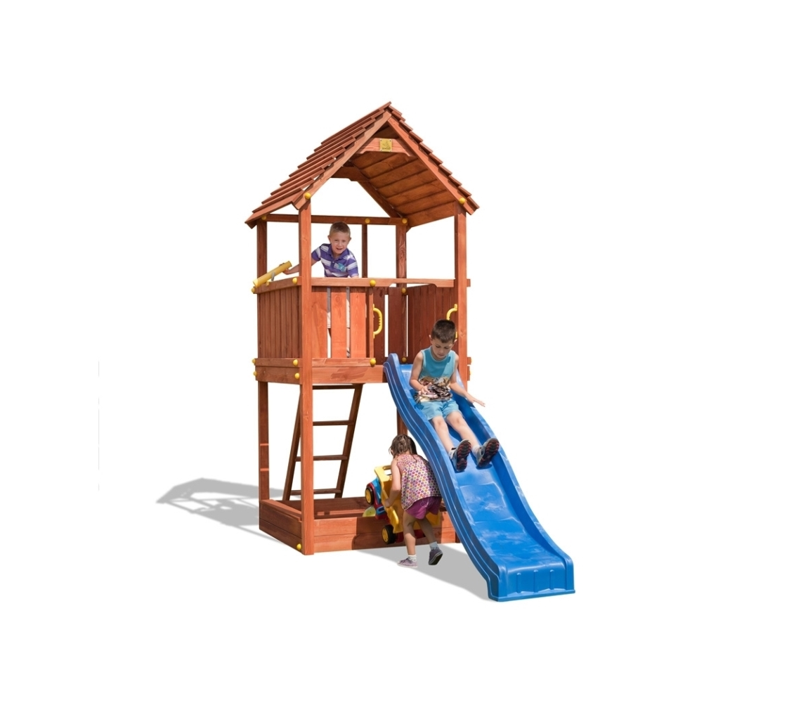Detské ihrisko Marimex Play 001