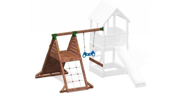 Detské ihrisko Marimex Play 005 ( prídavný modul )