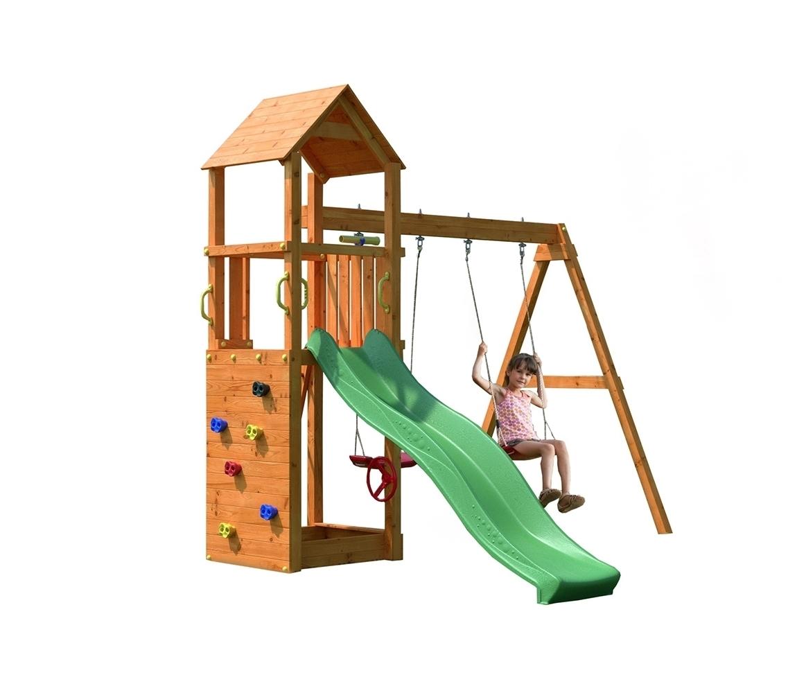 Detské ihrisko Marimex Play 006