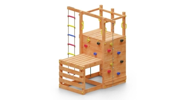 Detské ihrisko Marimex Play 019