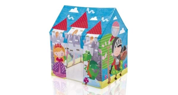 Detský domček Castle
