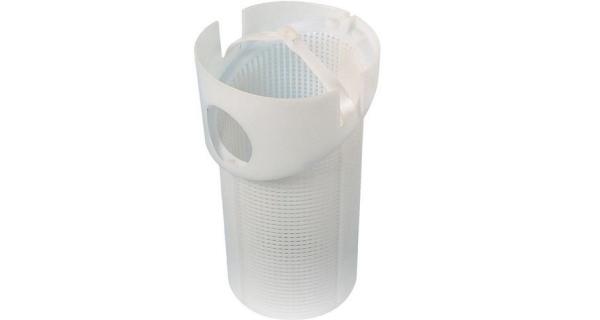 Košíček predfiltra k filtrácii Cantabric 11+14 m3