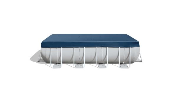 Krycia plachta pre bazény Florida Premium 2 x 4 m