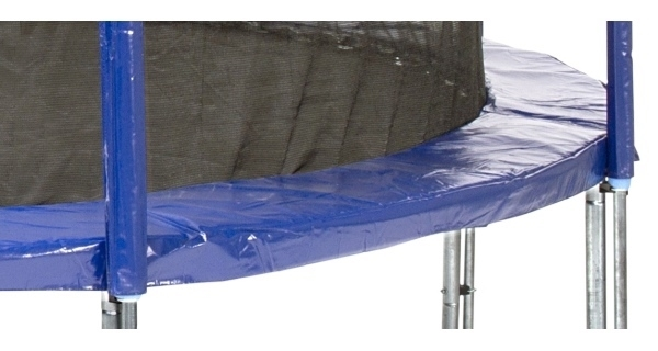 Kryt pružín trampolíny Marimex 244 cm