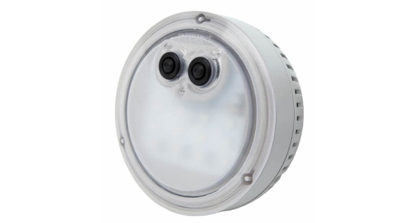 LED svetlo pre vírivky Intex