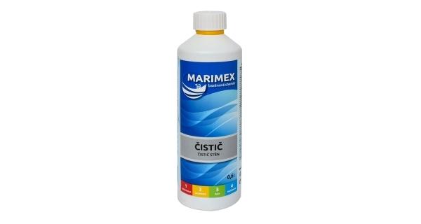 Marimex  Čistič 0,6l