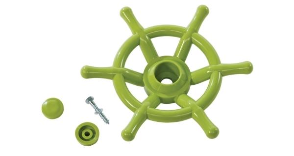Marimex Play Kormidlo - zelené