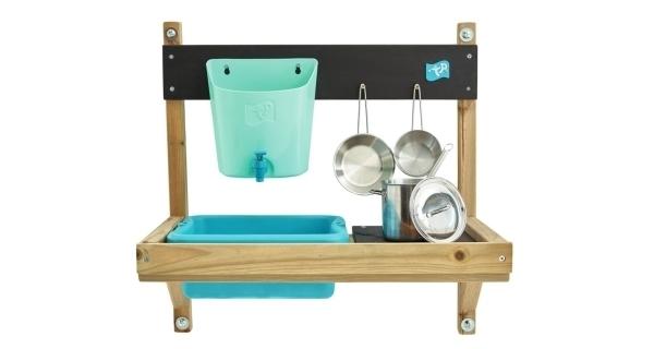 Marimex Play Kuchynka mini (prídavný modul)