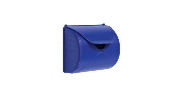 Marimex Play Poštová schránka - modrá