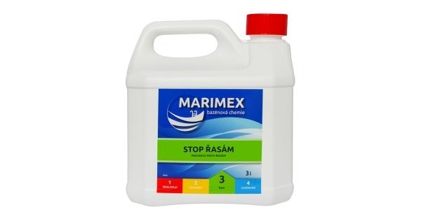 Marimex STOP riasam 3 L