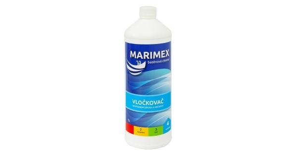 Marimex Vločkovač 1l