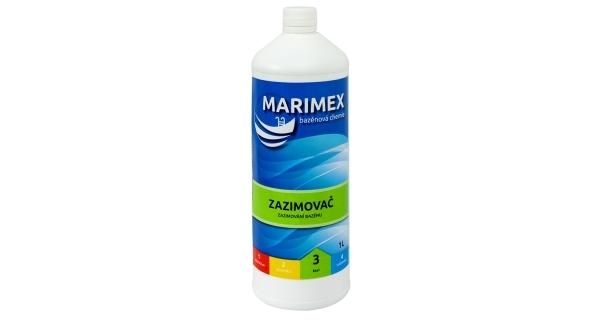 Marimex Zazimovač 1l