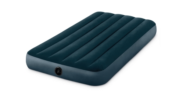 Nafukovacia posteľ Intex Classic Twin