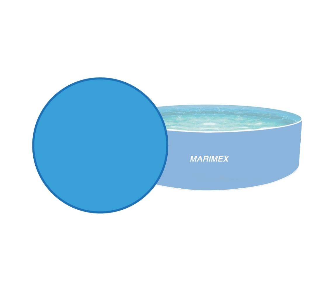 Náhradná fólia pre bazén Miami/Orlando Premium 3,6 x 5,5 m