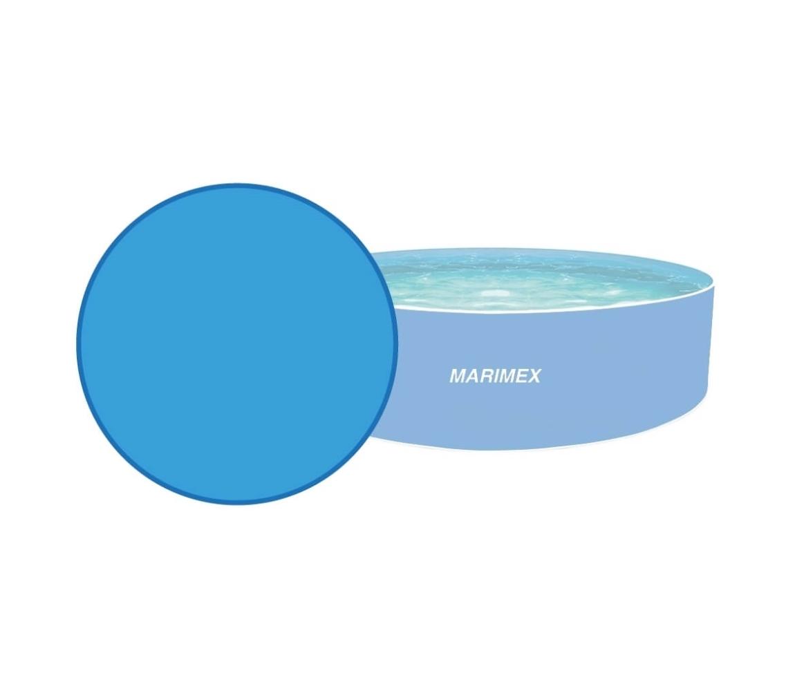 Náhradná fólia pre bazén Orlando 3,66 x 0,91 m