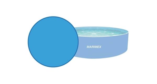 Náhradná fólia pre bazén Orlando 3,66 x 1,07 m