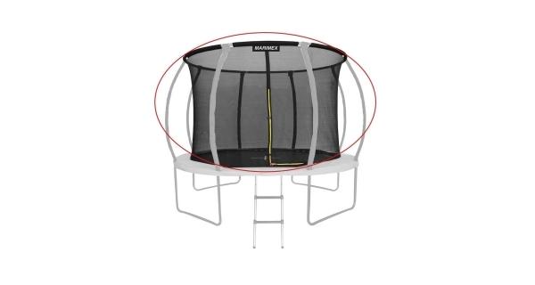 Náhradná ochranná sieť pre trampolínu Marimex Premium in-ground 305 cm
