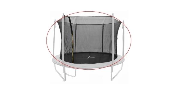 Náhradná ochranná sieť pre trampolínu Marimex Smart 305 cm