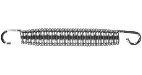 Náhradná pružina pre trampolíny Marimex - 19 cm