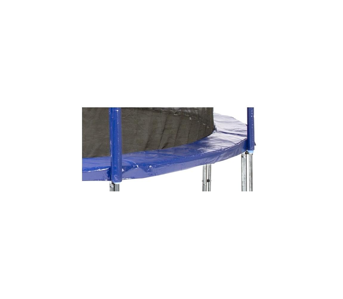 Náhradný kryt pružín pre trampolínu Marimex 396 cm