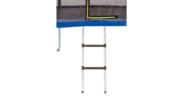 Náhradný rebrík