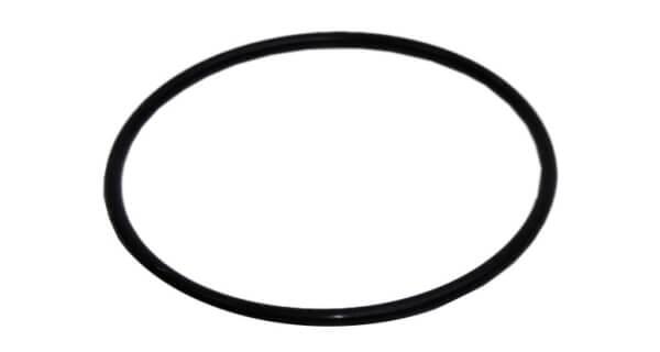 O-krúžek nádoby pre filtraciu BlackStar 2m3/h