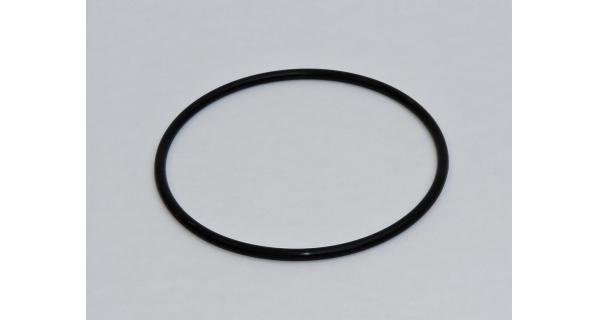 O-krúžok ventil/nádoba pre filtráciu BlackStar 2m3/h