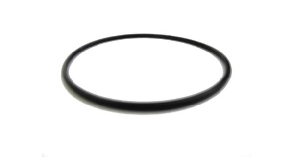 O-krúžok viečka dávkovača chlóru Marimex