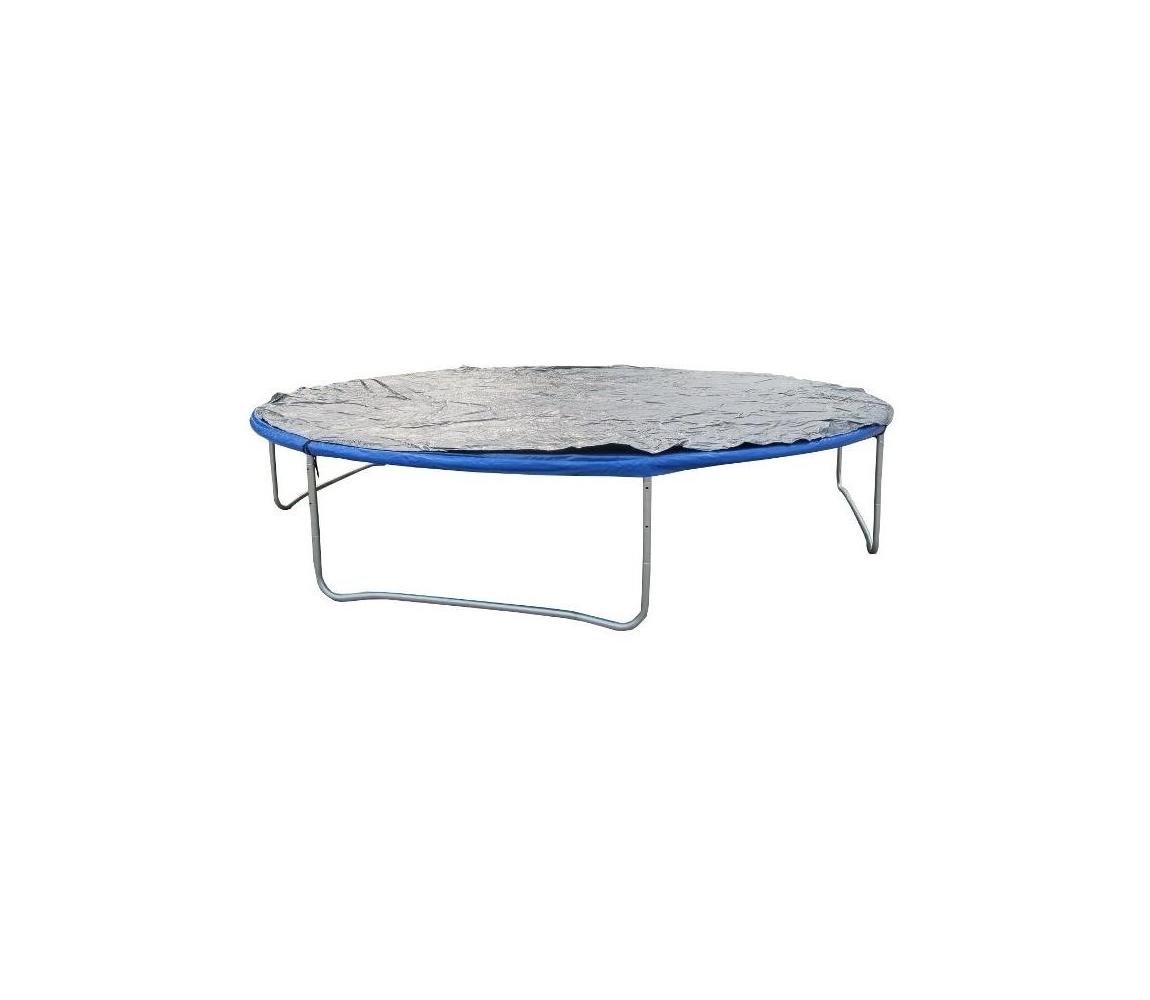 Ochranná plachta pre trampolínu Marimex 244 cm