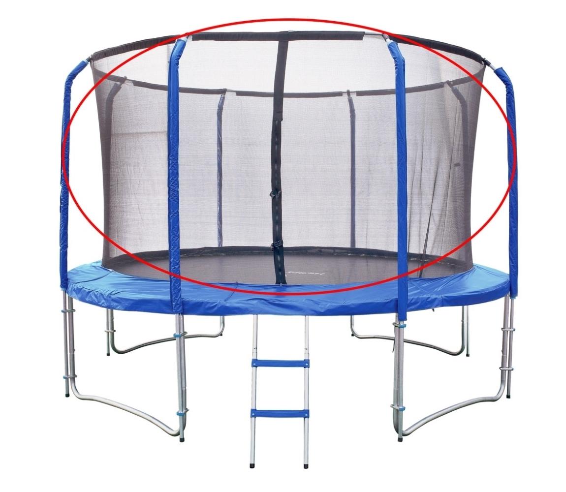 Ochranná sieť pre trampolínu Marimex 366 cm