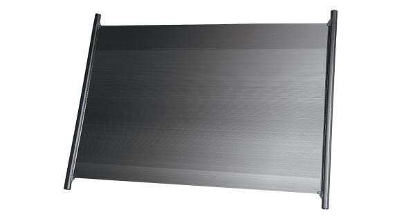Ohrev solárny SLIM 180