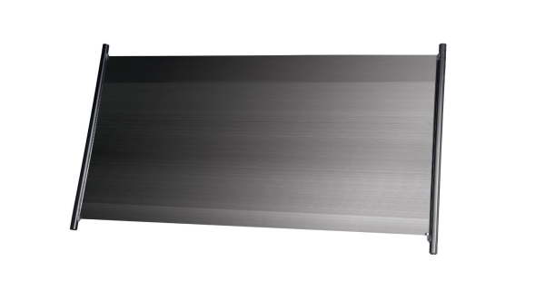 Ohrev solárny SLIM 360