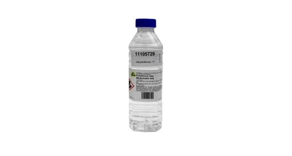 Parafínový olej – 1l