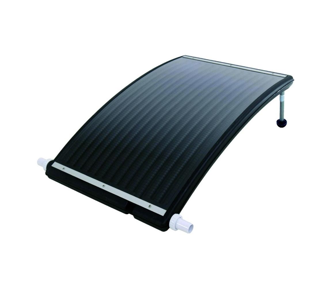 Solárny ohrev Slim 3000