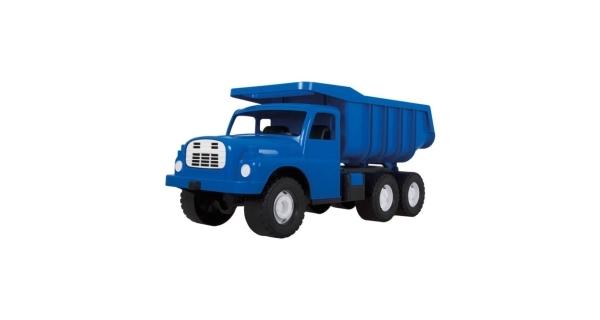 Tatra 148 modrá 72 cm
