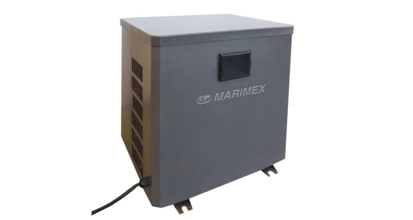 Tepelné čerpadlo Premium 3500
