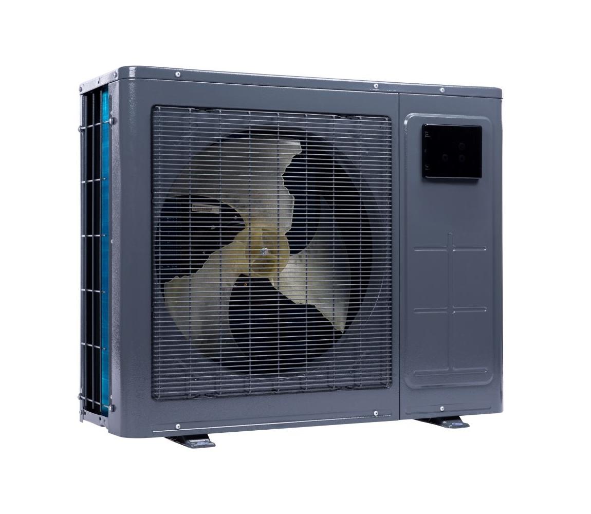 Tepelné čerpadlo Premium 5000