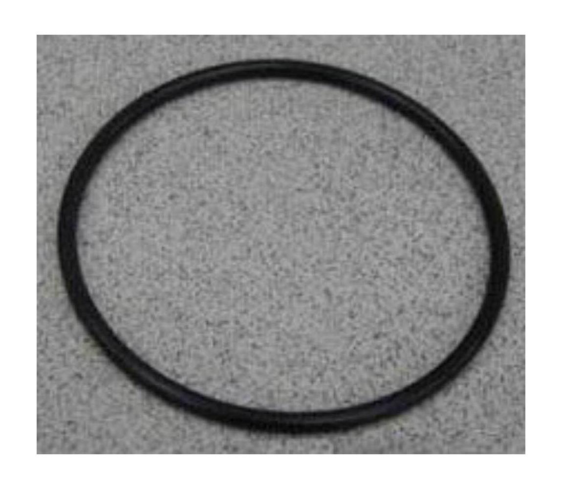 Tesnenie viečka ku kartušovej filtrácii M2 - 10325 (130mm)