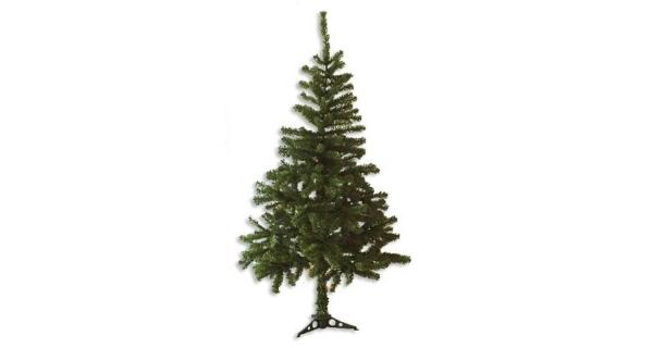 Umelý stromček - 150 cm